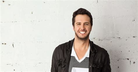 luke bryan official fan club luke bryan released a new album auto design tech