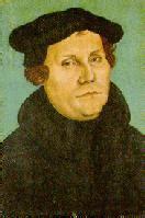Martin Luther Lebenslauf Bilder Www Luther De Lebenslauf