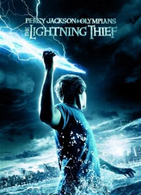 conversations with self percy jackson and the lightning