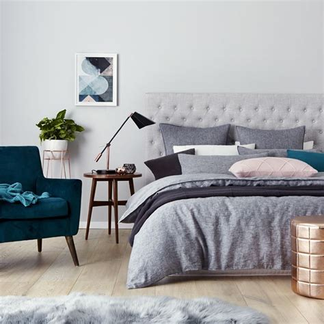 chagne bedroom change your bedroom decor with new bed linens pro shopper