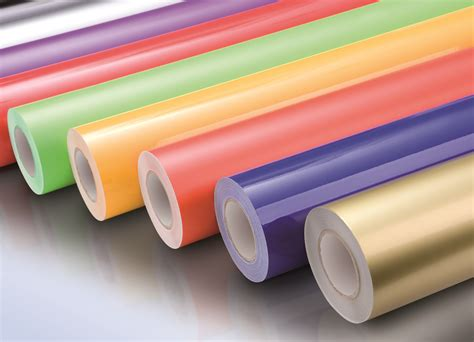 printing vinyl rolls transfer printing oxford spectrum personalised printing