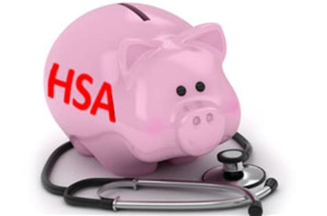sha bank faq on hsas the basics of health savings accounts