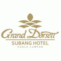 free hotel logo design grand dorsett subang hotel logo vector ai free download