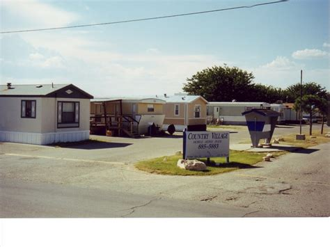 at carlsbad nm apartments country mobile home park rentals carlsbad nm apartments