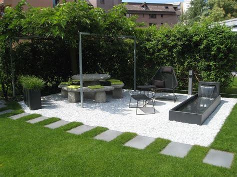 Garten Gestalten by Gartengestaltung