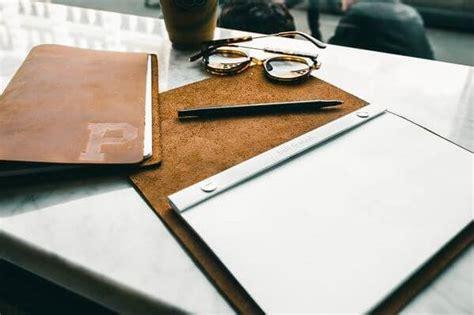 cara membuat imb usaha 25 contoh proposal usaha bisnis yang baik dan benar