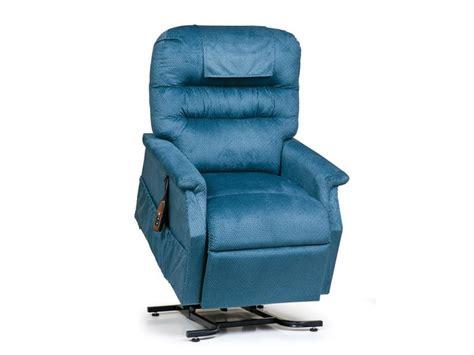 best chairs inc power lift recliner best chairs inc power lift recliner parts chairs seating