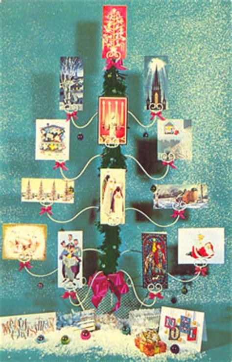 postcards advertising vintage christmas cards postcardycom