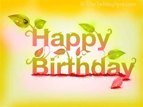 wallpaper free happy birthday birthday wallpapers and screensavers