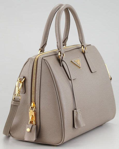 Bowling Style Bag by Bowling Bag Style Handbags Handbag Ideas