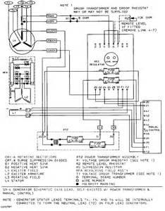 attachments vr3 voltage regulator 4 6 lead self