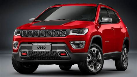 audi jeep q3 2017 jeep compass unveiled to rival the bmw x1 audi q3