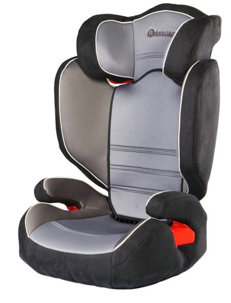 best safety car seats safety baby car seats 2017 2018 best cars reviews