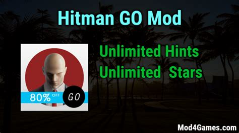 kumpulan game android mod apk data offline game hd mod offline apk data hitman go hacked game mod apk