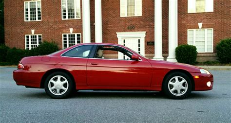 manual cars for sale 1997 lexus sc navigation system sc 1997 sc300 5 speed manual red no longer for sale clublexus lexus forum discussion
