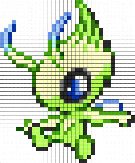 pixel template pixel templates legendary
