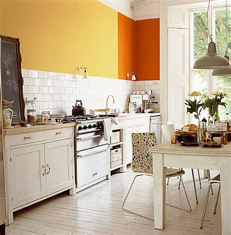 peinture pour la cuisine quelle peinture pour ma cuisine galerie photos d