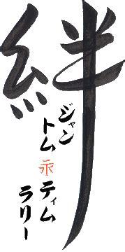 Nice Housewarming Gifts For Family #7: Family-bonds-japanese-custom-tattoo-design-by-eri-takase.gif