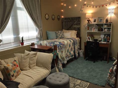 elam dorm  lipscomb university dorm room ideas