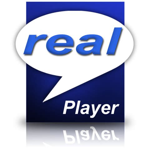 Format Video Real Player | download realplayer exe download videos with realplayer
