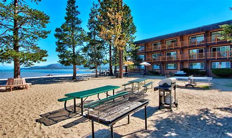 lake tahoe vacation resort front desk phone number resort features tahoe beach ski club