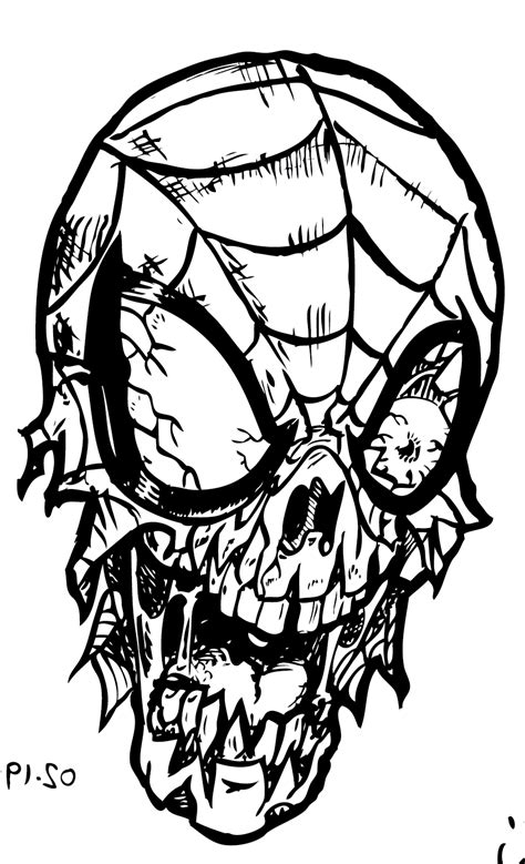 zombie coloring pages pdf funny zombie coloring book pages az coloring pages
