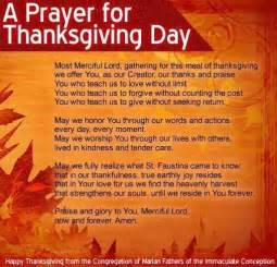 a prayer for thanksgiving day cf catholic prayer catholic prayers daily prayer
