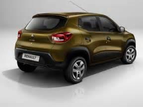 Price Of Renault Kwid Renault Kwid Price Announced