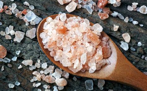 Himalaya Salz Inhaltsstoffe 1729 by Bild 5 Speisesalz F 252 R Jedes Gericht Das Ber 252 Hmte