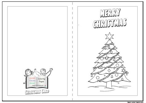 free printable dinosaur worksheets abitlikethis