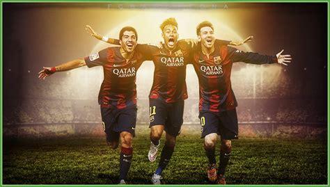 imagenes nuevas las mejores las mejores imagenes para fondo de pantalla del barcelona