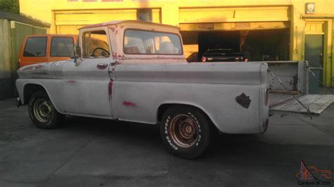 gmc truck beds for sale 1961 gmc pickup short bed 1960 1961 1962 1963 1964 1965