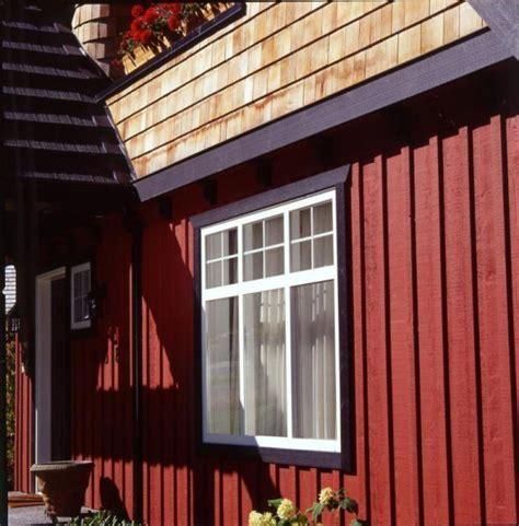 outdoor finishing types real cedar