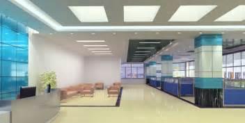 Corporate Office Interior Design Ideas School Dining Room Furniture Corporate Interior Design Ideas Corporate Office Interior Design