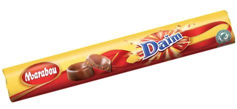 daim chocolate ikea featured products