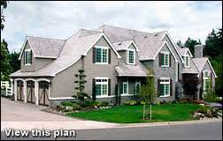 how to buy land and build your own house how to buy land to build your dream house the house designers