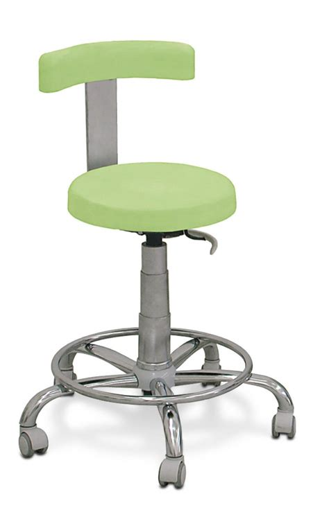 Doctors Stools by Hx Doctor S Stool Tt Med S R L