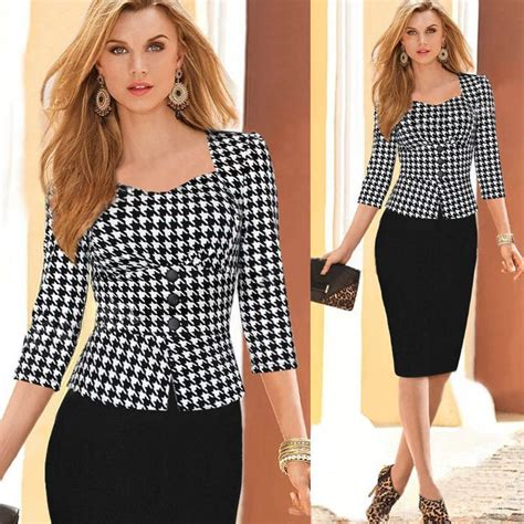 blusa mujer le vertige primavera verano 2013 002 car interior design las 25 mejores ideas sobre uniformes para oficina en