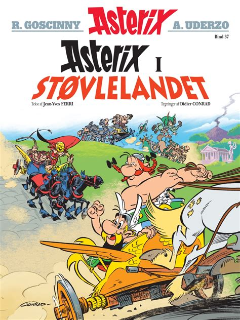 libro asterix 37 astrix en ast 233 rix the collection the collection of the albums of