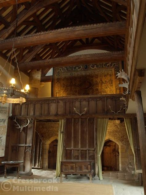 medieval house interior 17 best ideas about manor houses on pinterest english