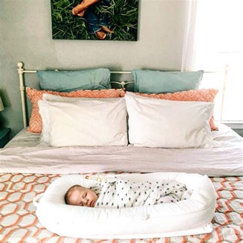 25 best ideas about baby beds on baby crib