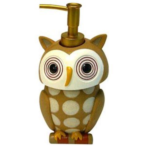kids owl bathroom 37 best images about bathroom owl on pinterest owl bathroom decor owl bathroom and