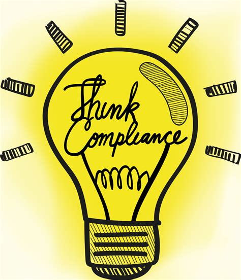 Compliance Officer by Think Compliance Podcast