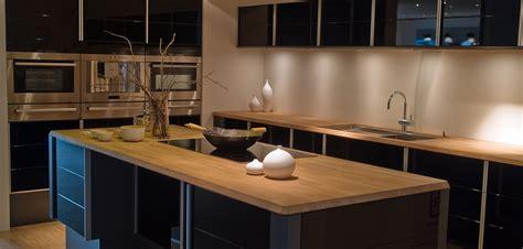 kitchen designs durban kitchen renovations durban dbn builders