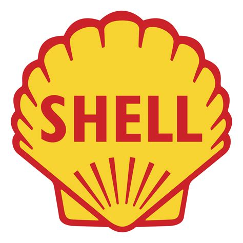 shell scenarios shell global royal dutch shell royal dutch shell logos download
