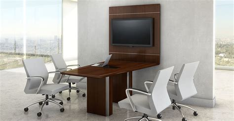 Office Desk Houston Ace Office Furniture Houston New Used Office Furniture