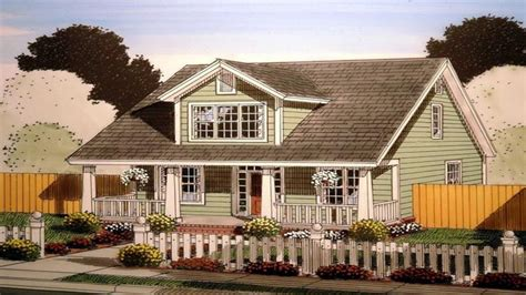 small cape cod house plans traditional cape cod house