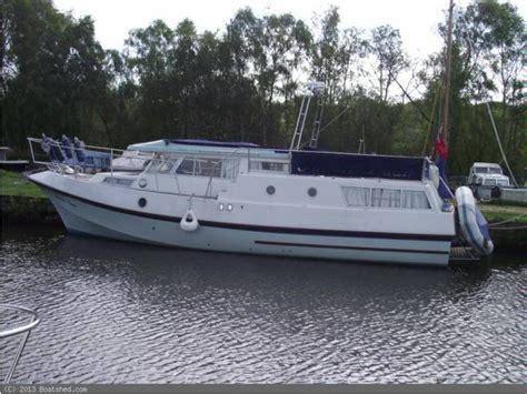 boat accessories wroxham dawncraft illusive 35 dawncraft wroxham marine in sa 244 ne