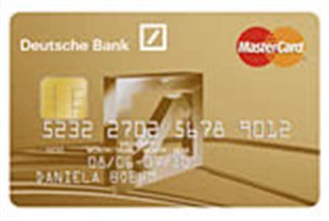 deutsche bank goldene kreditkarte k 252 ndigungswoche 1 deutsche bank klas roggenk 171