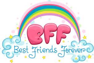 Custom Stamped Necklace 11 Reasons Why Having A Best Friend Is So Amazing Bff Friendship And Happiness